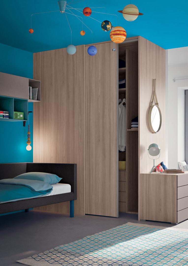 307_room8-3