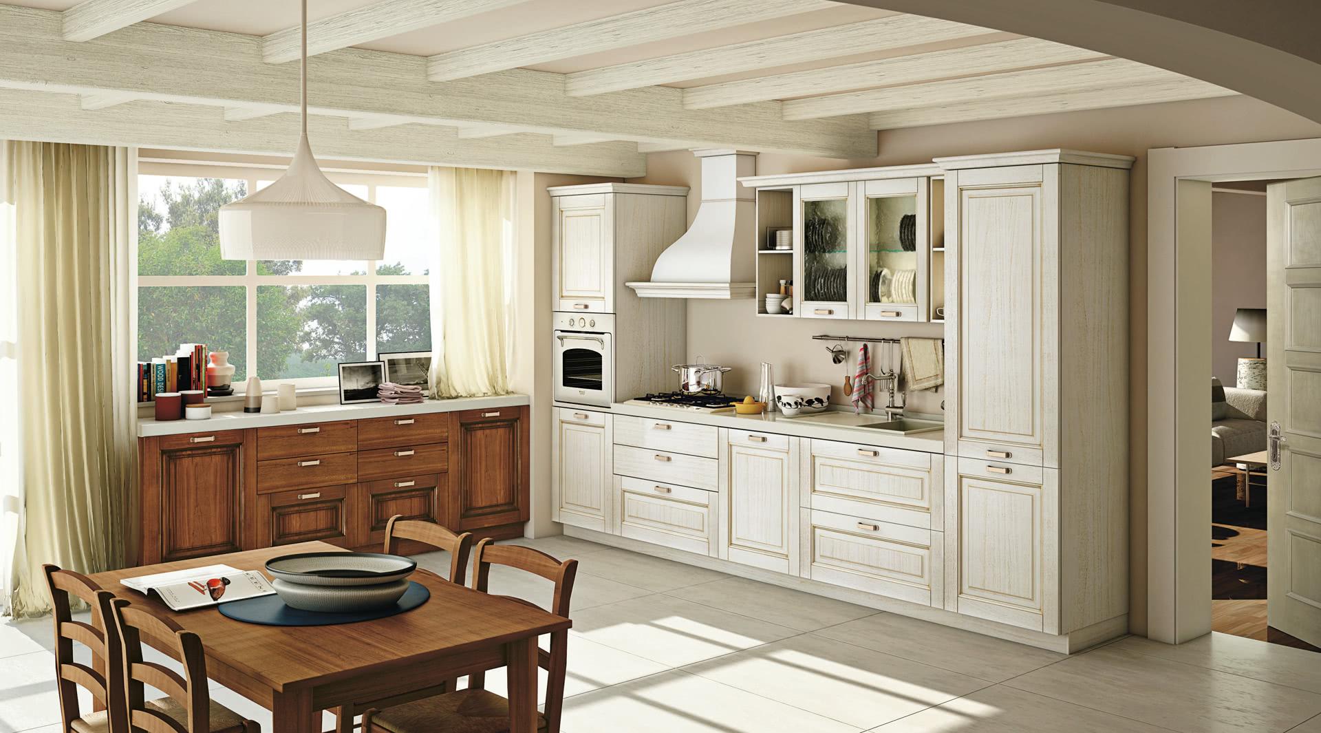 2567_oprah-cucina-ambientata-3