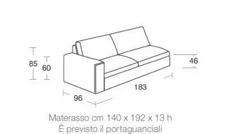 divanoletto_cocoelemento183
